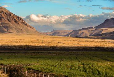 Argentina, Patagonia
