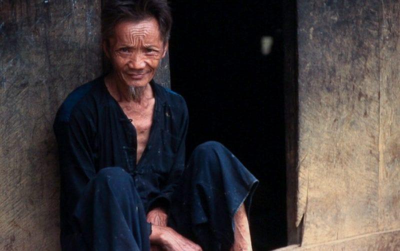 Vietnam, Hmong people