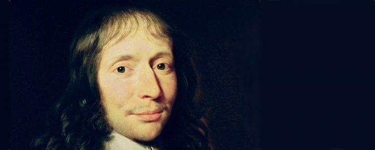 Pascal e l'equità