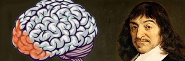 Cartesio e le neuroscienze