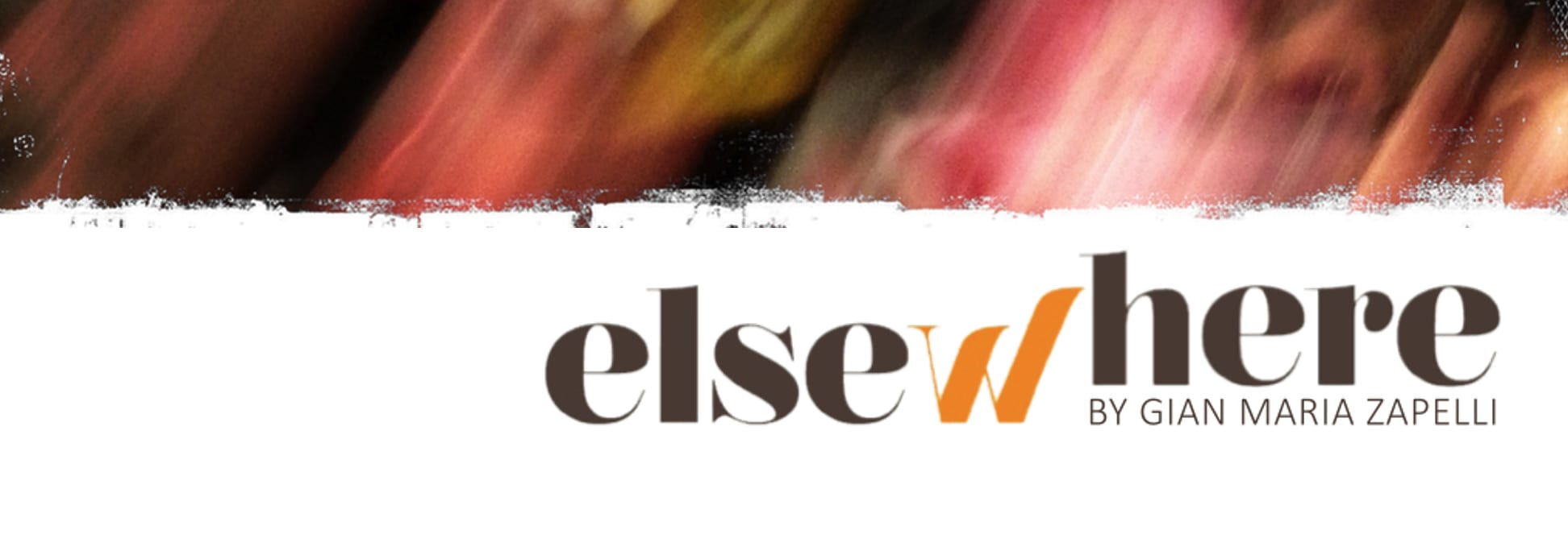 Logo Elsewhere