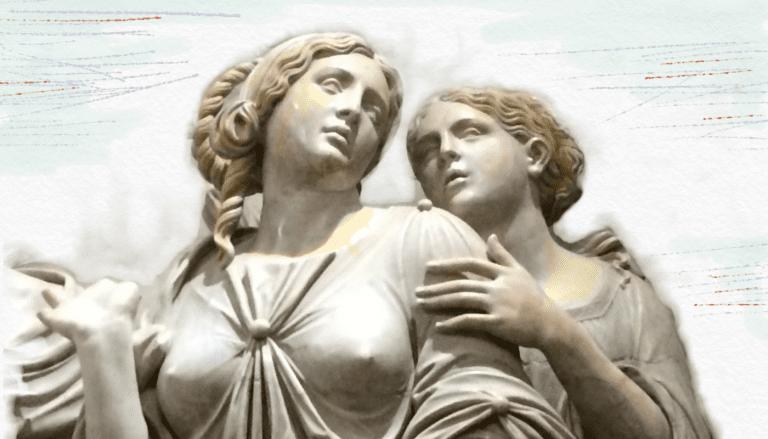 Dell'Amore e altro: 2 idee insufficienti