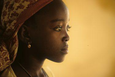Cameroun – Monti Alantica