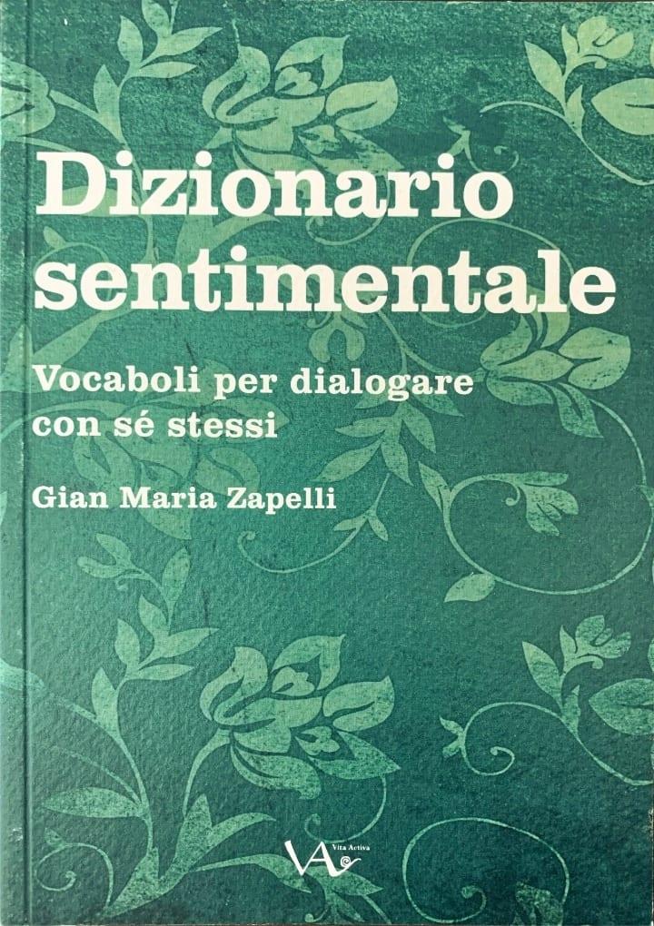 Dizionario Sentimentale